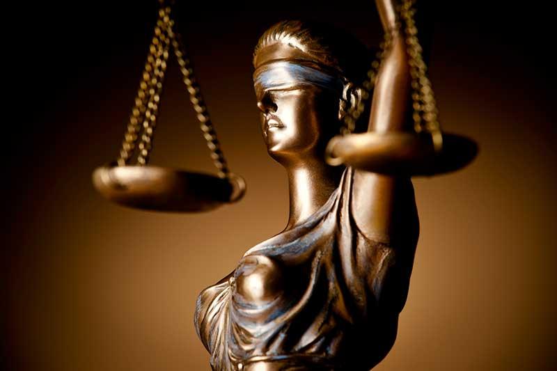 CNJ: Toffoli aponta o planejamento como caminho para Judiciário atender sociedade*