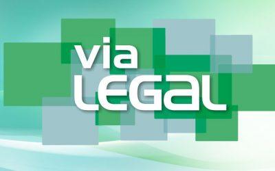 Via Legal: Justiça Federal condena INSS a adaptar agência para promover acessibilidade