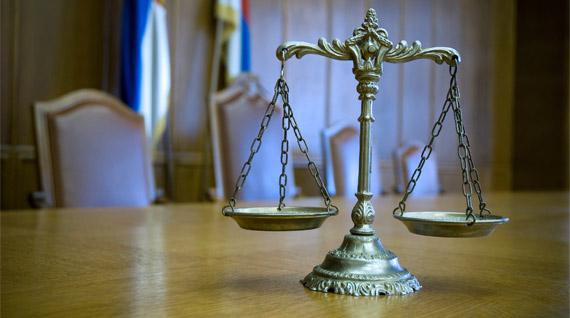 Pedidos urgentes à Justiça passarão por análise de médicos*