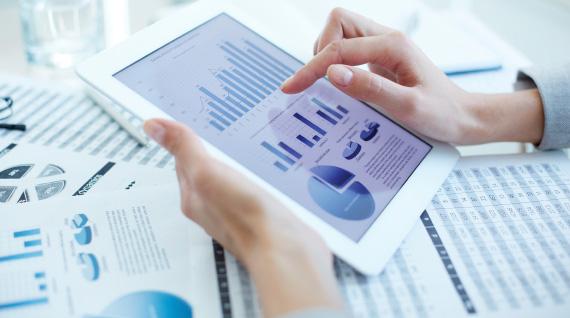 Dados estatísticos dos Juizados Especiais Federais já estão disponíveis no portal do TRF2