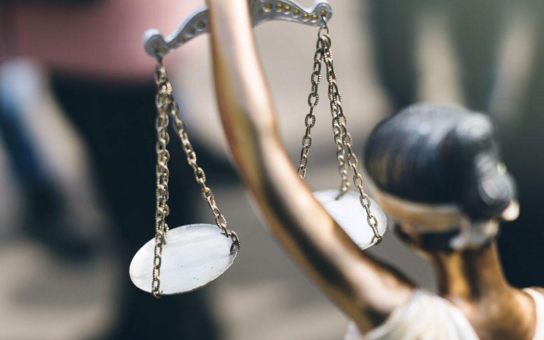 TRF2 nega suspensão do processo da Furna da Onça e mantém deputados presos