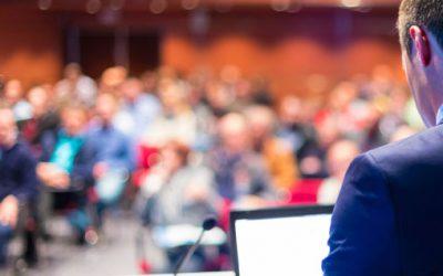 JFRJ realiza audiência pública sobre demora em processos administrativos do INSS*