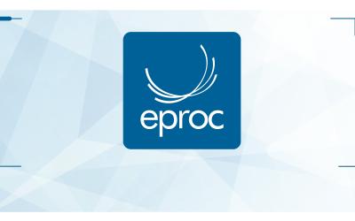 TRF2: Migração dos processos judiciais do sistema Apolo para o e-Proc começa em 31/1