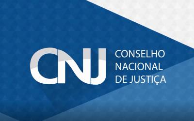 Comunidade acadêmica pode inscrever artigos na nova edição da Revista CNJ*