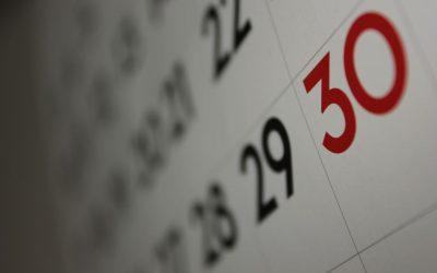 TRF2 abre inscrições para vagas de estágio em diversas áreas do ensino superior no período de 20/9 a 01/10