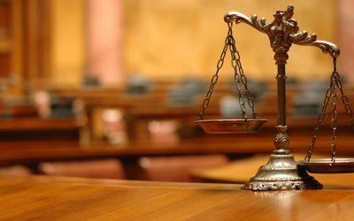 CJF rejeita proposta de unificação de concurso público para ingresso na magistratura federal*