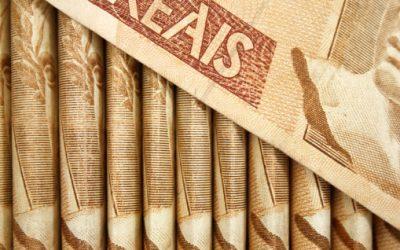 Webinário: A Fraude Documental no Contexto do Combate à Corrupção e à Lavagem de Dinheiro